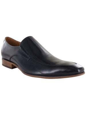 Florsheim 131165-001 Harrow