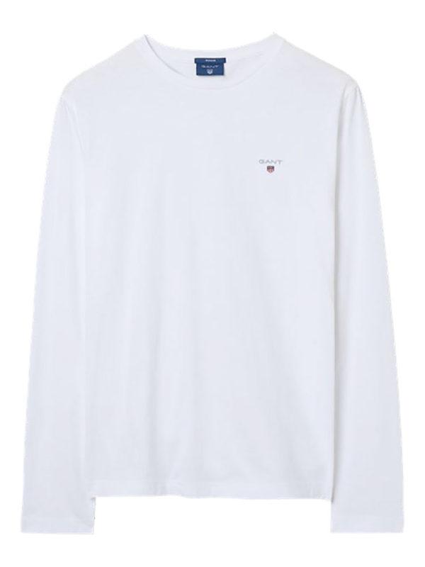 GANT 234502 The Original LS T-shirt 110
