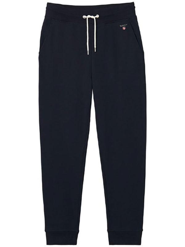 276124 The Original Sweat Pants 433