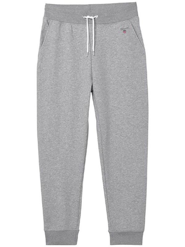 276124 The Original Sweat Pants 93