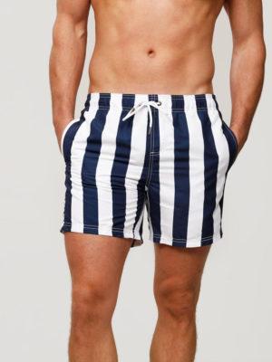 ortc Portsea Shorts 01
