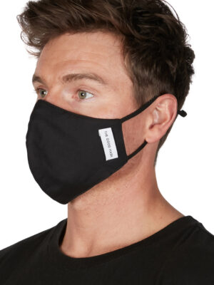 Browse Fashions - The Good Mask (2-Pack) 01