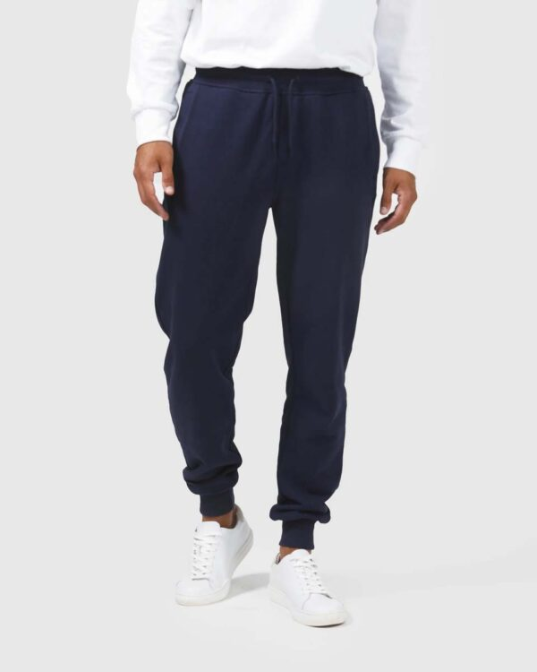 Browse - ORTC Track Pants Navy