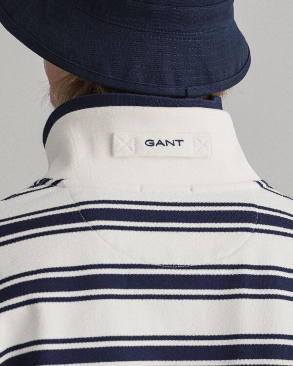 herren-sweatshirts-hoodies-gant-tech-prepe284a2-troyer-mit-streifen-eggshell 3