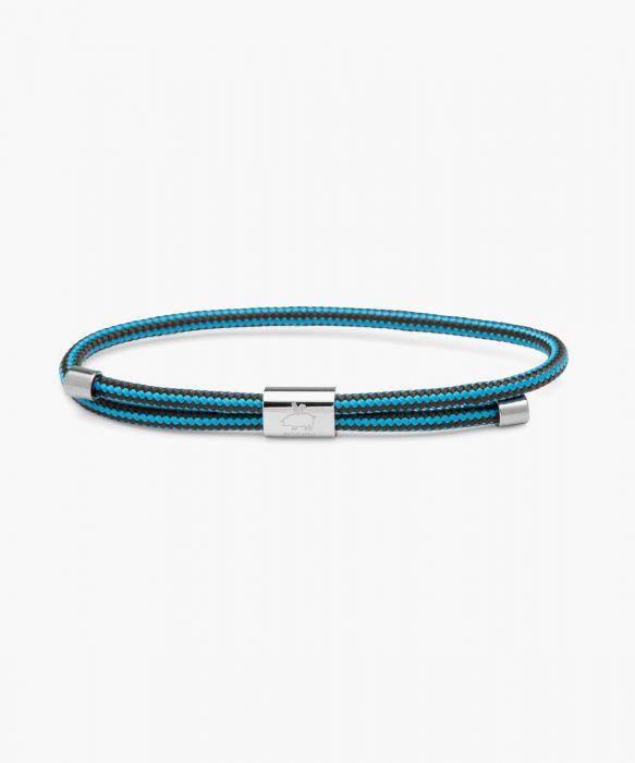 packshot SS21 little lewis blue brown-6811